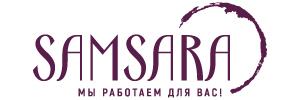 Samsara.com.ua